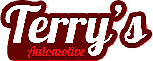 Terry's Automotive